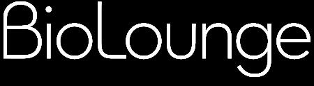 biolounge-logo.png