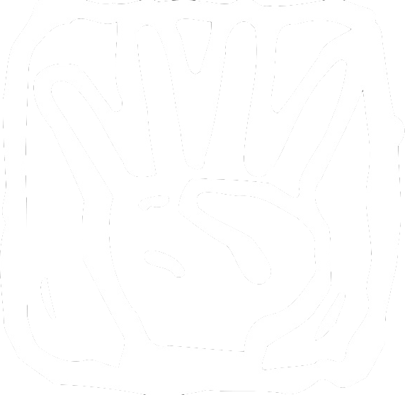four fingers-cutout.png
