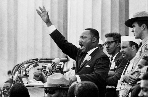 martin-luther-king-jr-now-032017.jpg