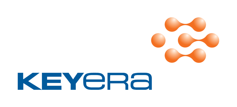 Keyera, the company to thank for the insurmountable amount of food