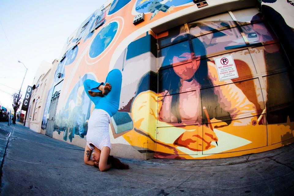 handstand-lotus.jpg