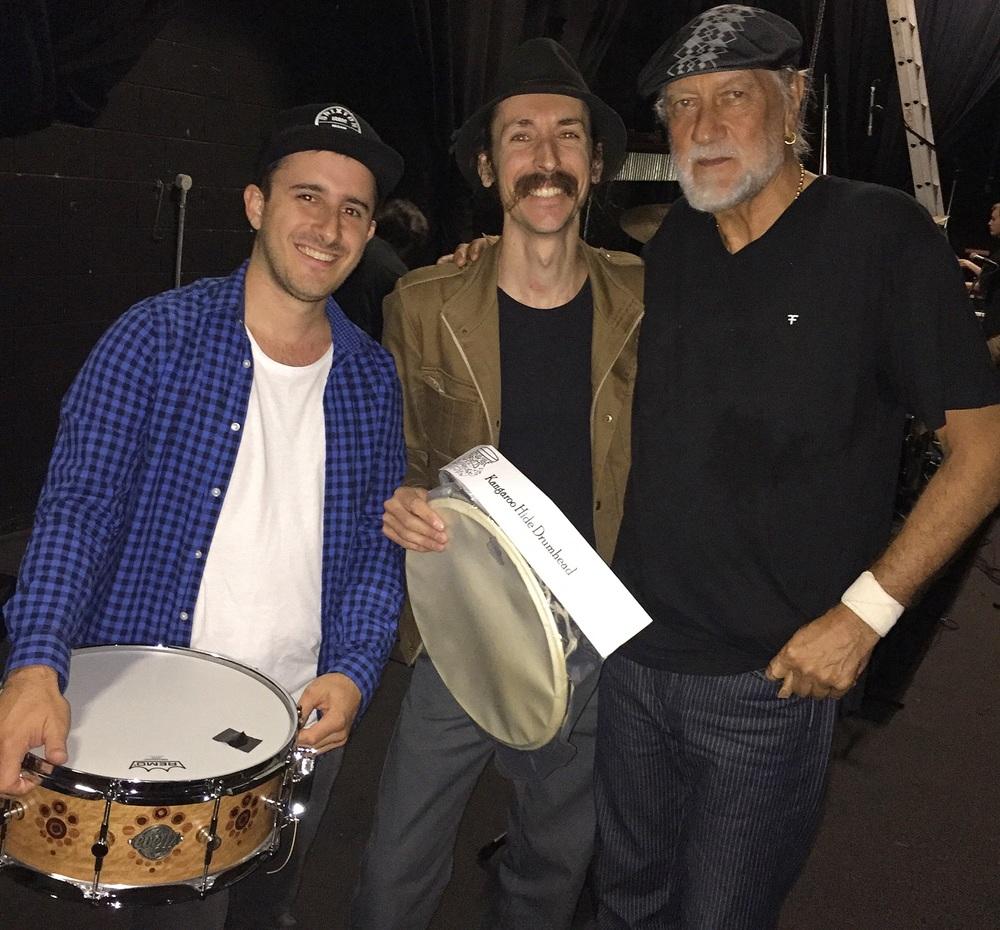 Mick Fleetwood 1.JPG