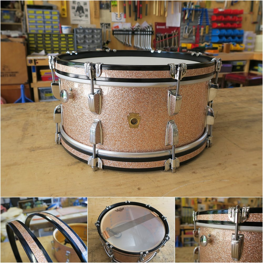 sam ludwig snare - Copy.jpg