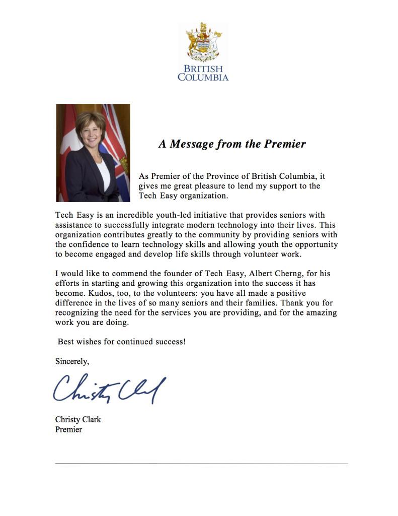 Christy Clark Letter.jpg