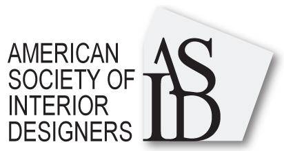 Interior Designer Digital Artist Structural Technician 932 Civil Engineering Squadron