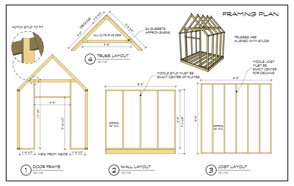 Shed Layout_1.jpg