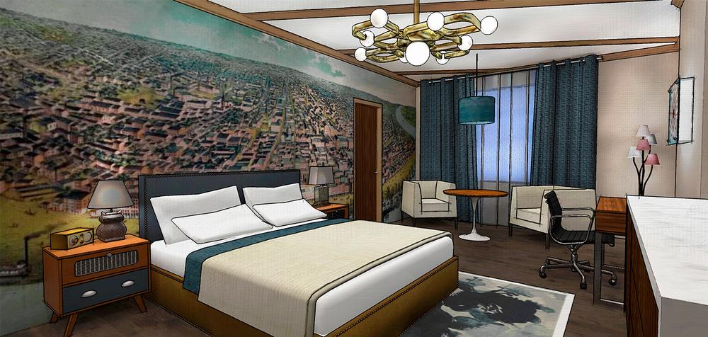 Hotel Indigo 1-3.jpg