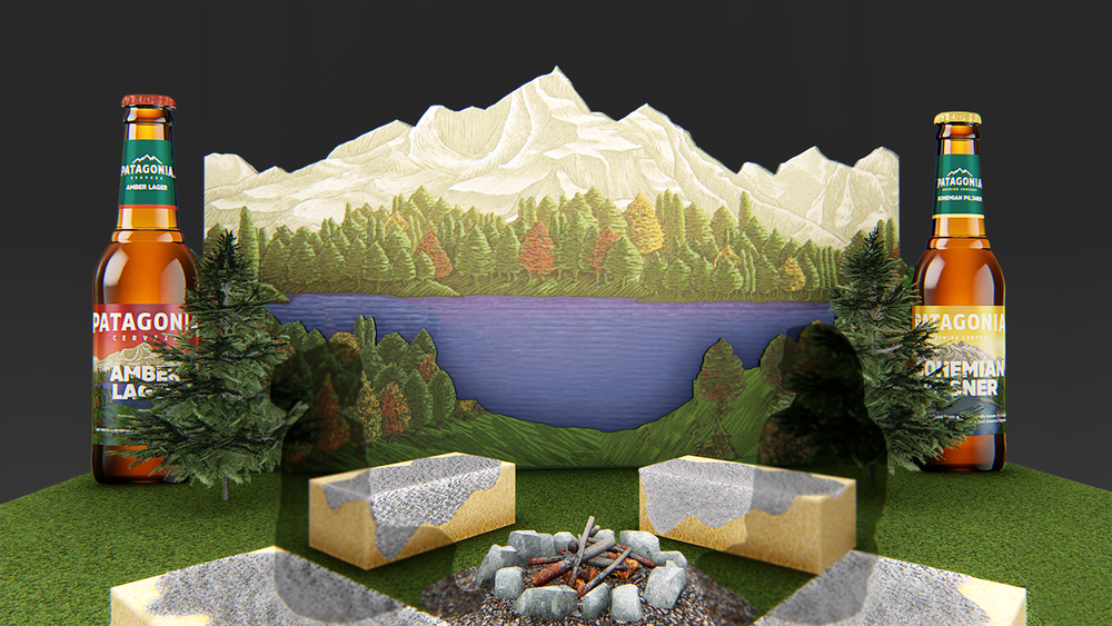 campfire@0,5x.png
