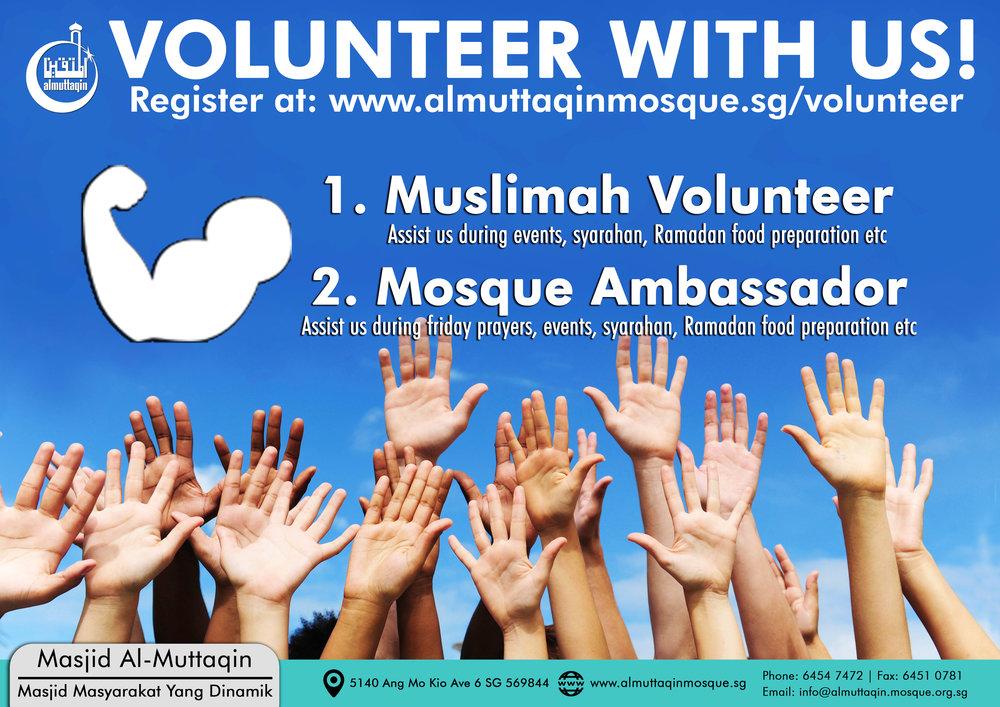 Volunteer_Muslimah_2.jpg