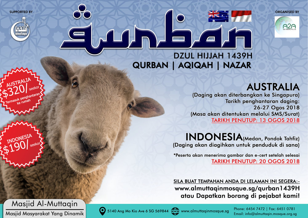 Qurban Poster_2018_2.jpg