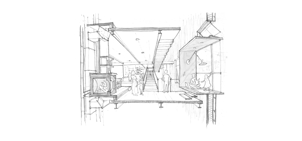 laundromat sketch.jpg