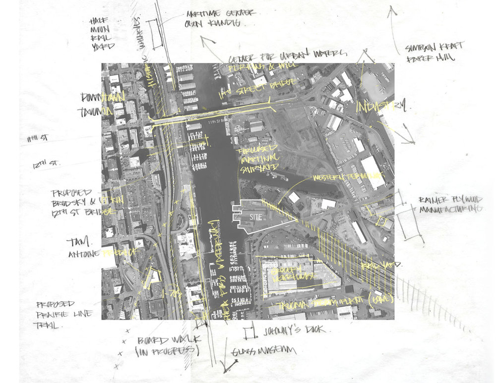 site plan sketch with note.jpg