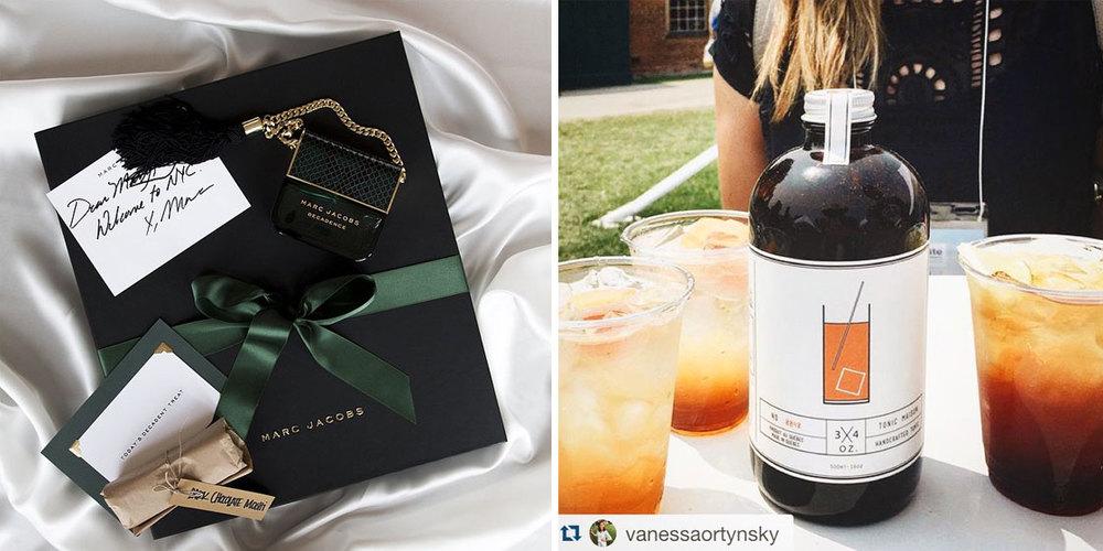 packaging-social-media-instagram-luxury-brands-marketing-marc-jacobs-instagram.jpg