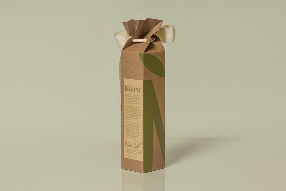 napa-style-olive-oil-salt-rob-repta-design-packaging-2.jpg