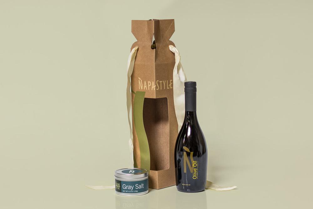napa-style-olive-oil-salt-rob-repta-design-packaging-3.jpg