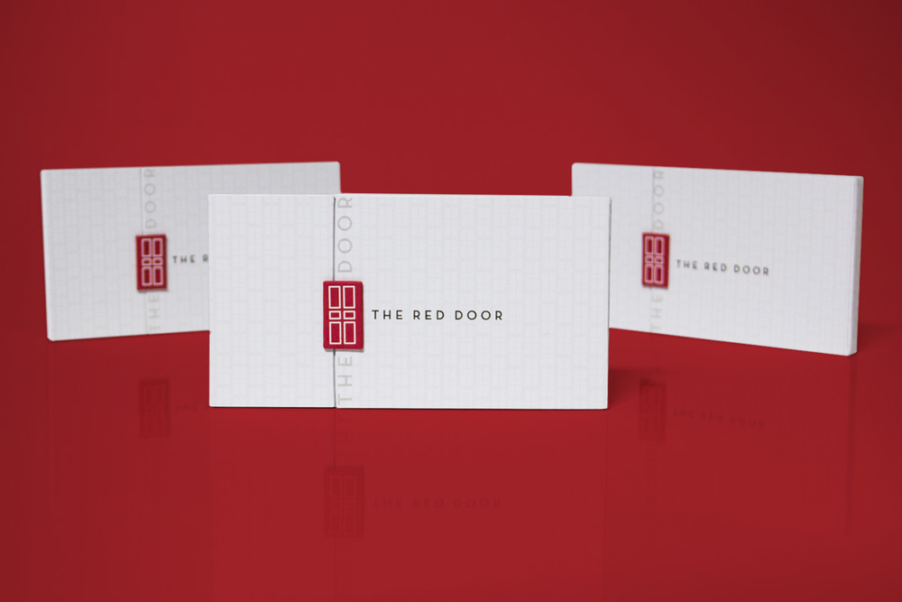 elizabeth-arden-the-red-door-spa-retail-packaging-design-rob-repta-1.jpg