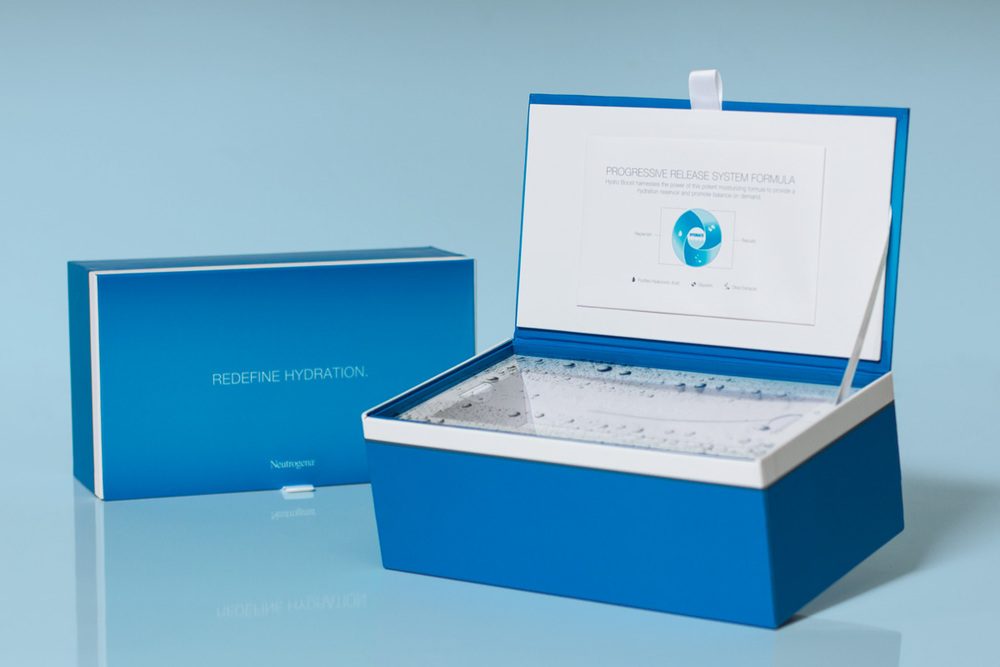 neutrogena-hydro-boost-retail-packaging-design-rob-repta-1 copy.jpg