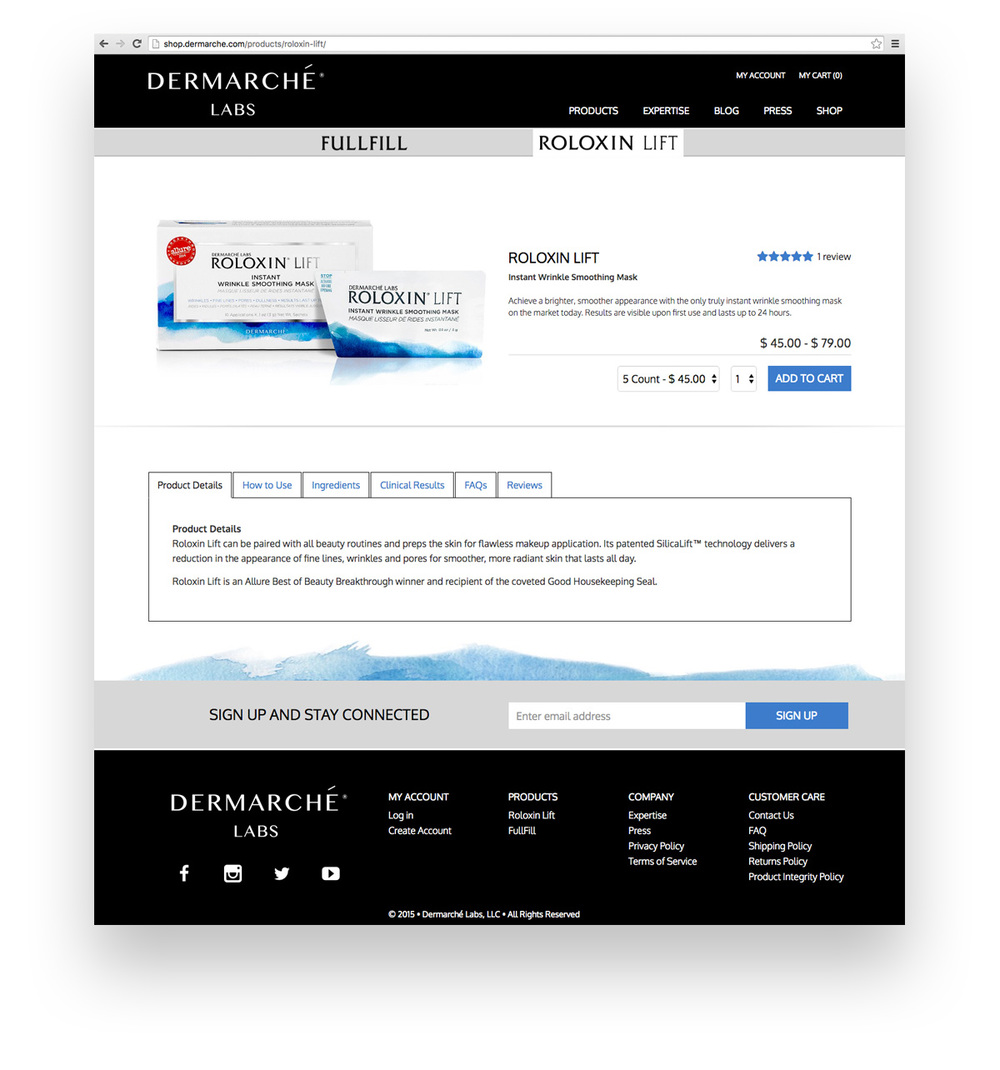 dermarche-labs-website-design-rob-repta.jpg