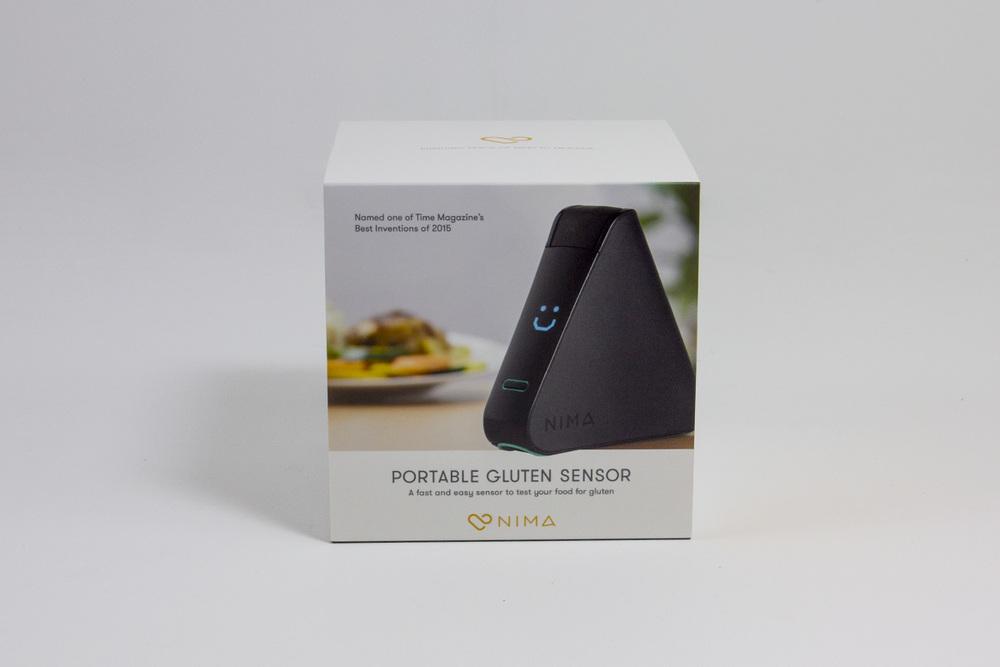 6sensor-nima-retail-packaging-design-rob-repta-1.jpg