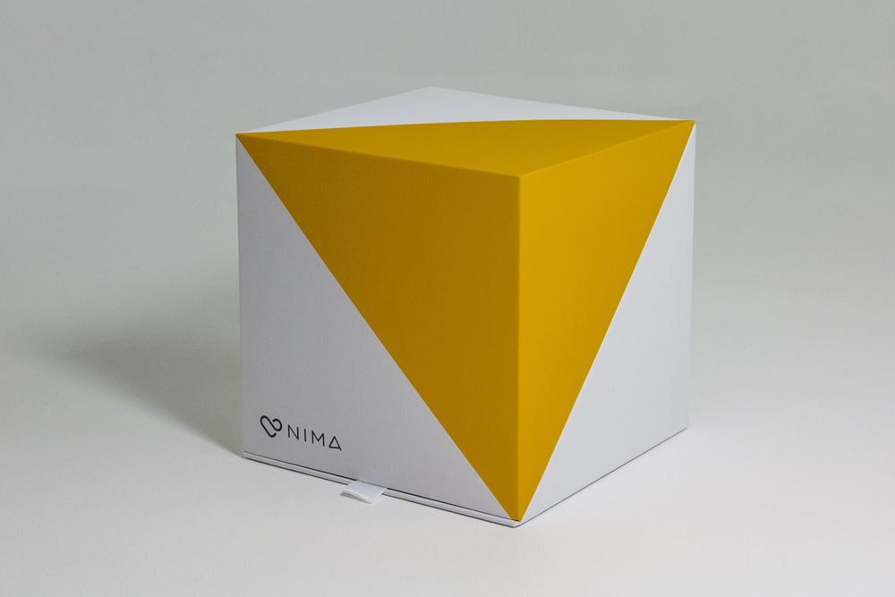 6sensor-nima-retail-packaging-design-rob-repta-3.jpg