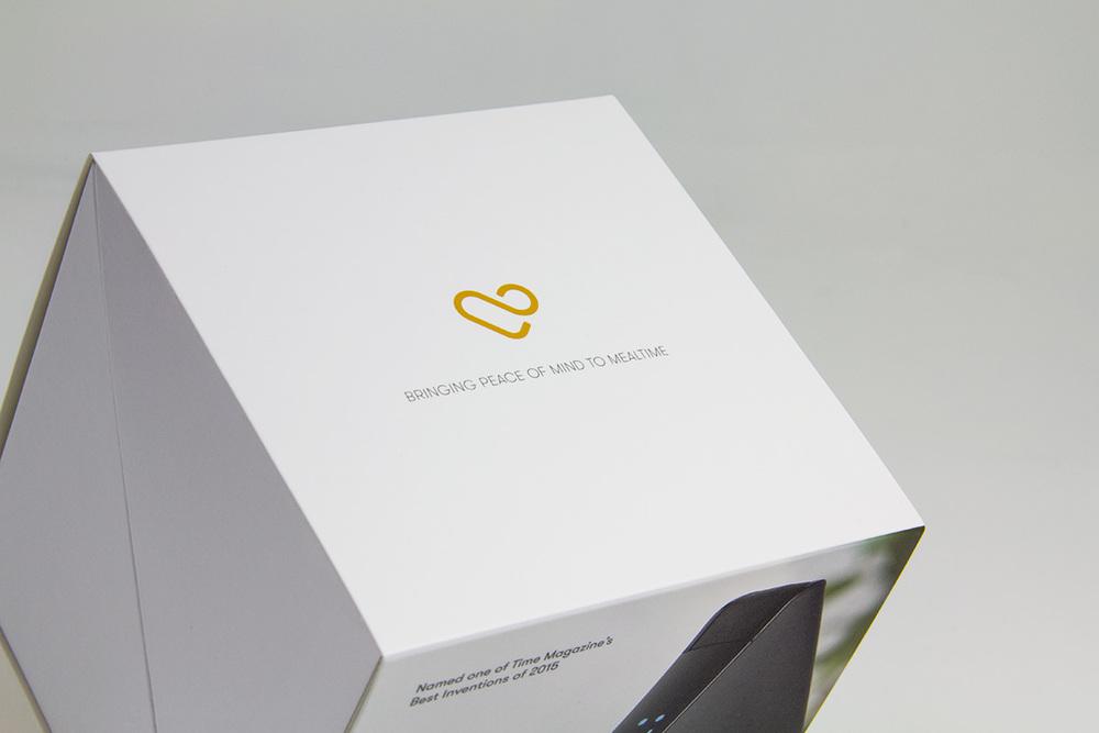 6sensor-nima-retail-packaging-design-rob-repta-4.jpg