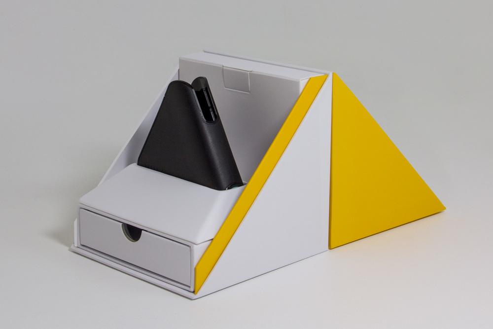 6sensor-nima-retail-packaging-design-rob-repta-5.jpg