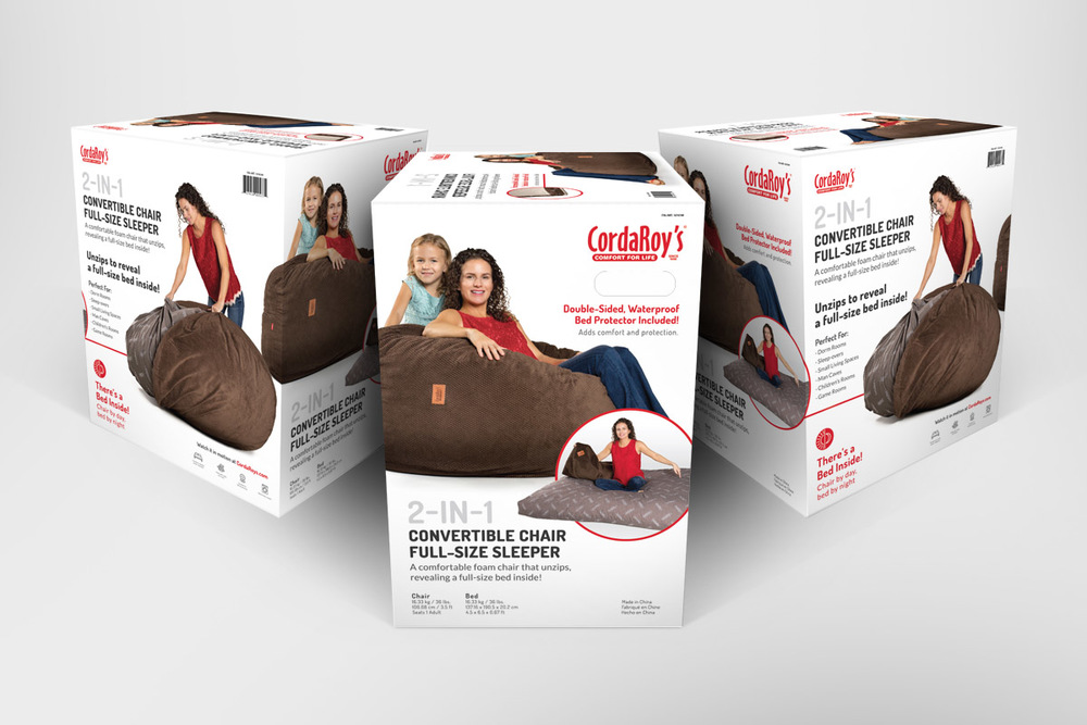 cordaroys-costco-packaging-design-rob-repta-2.jpg