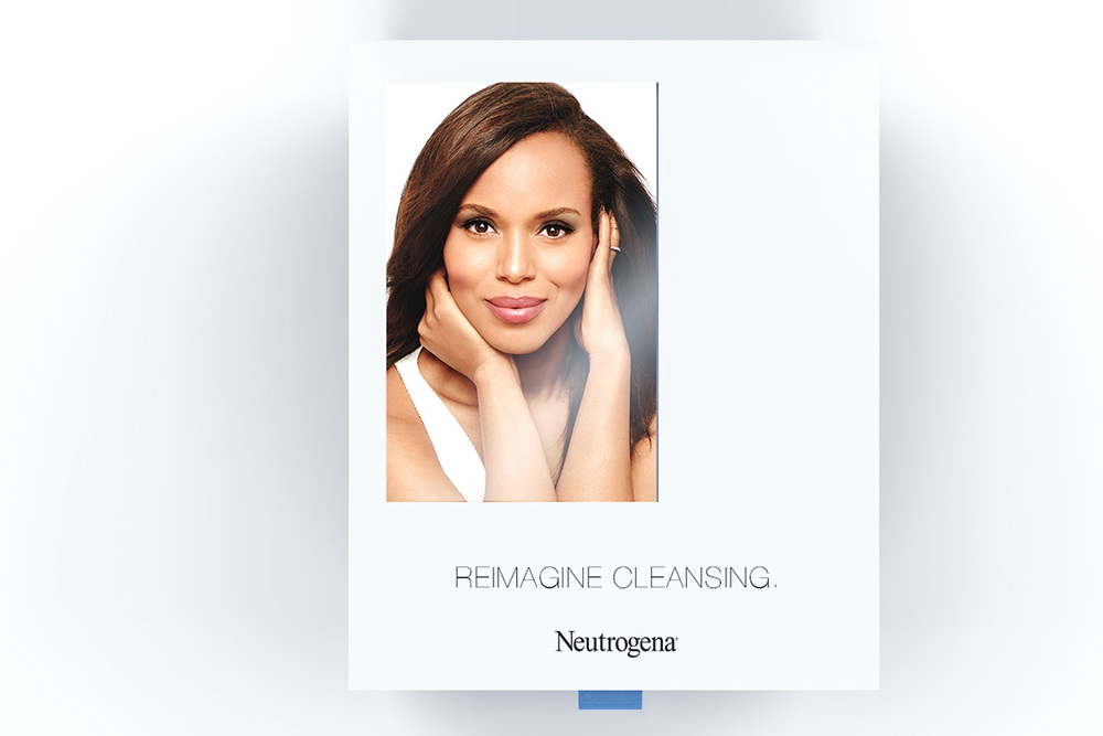 neutrogena-cleansing-oil-retail-packaging-design-rob-repta-2.jpg
