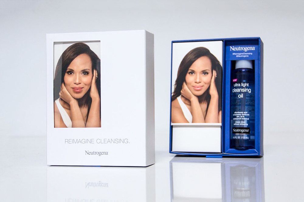 neutrogena-cleansing-oil-promotional-packaging-design-rob-repta-1.jpg