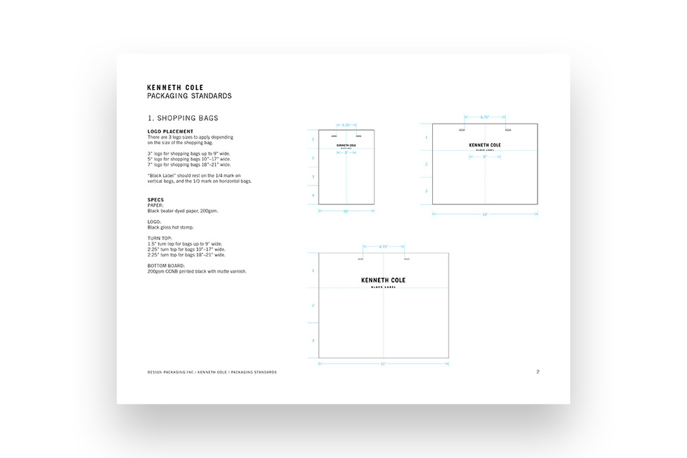kenneth-cole-brand-packaging-standard-design-rob-repta-3.jpg