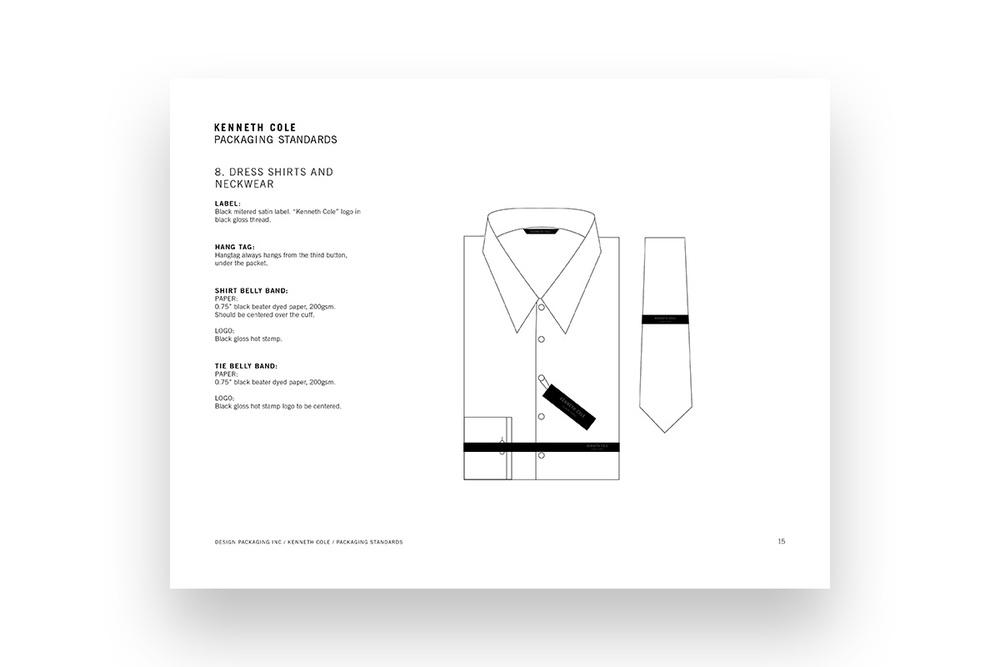 kenneth-cole-brand-packaging-standard-design-rob-repta-4.jpg