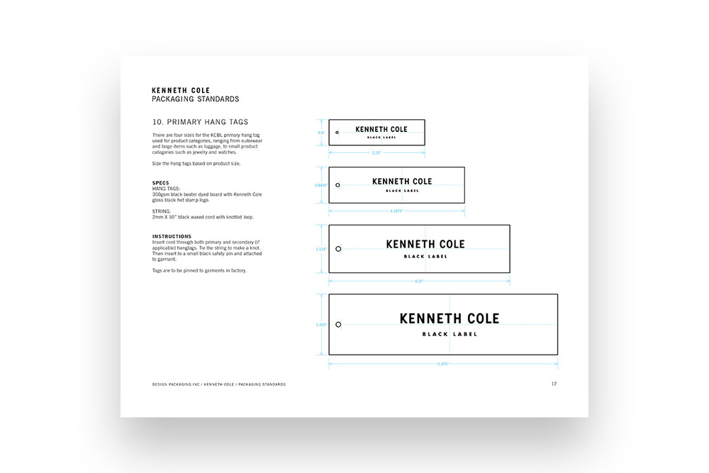 kenneth-cole-brand-packaging-standard-design-rob-repta-5.jpg