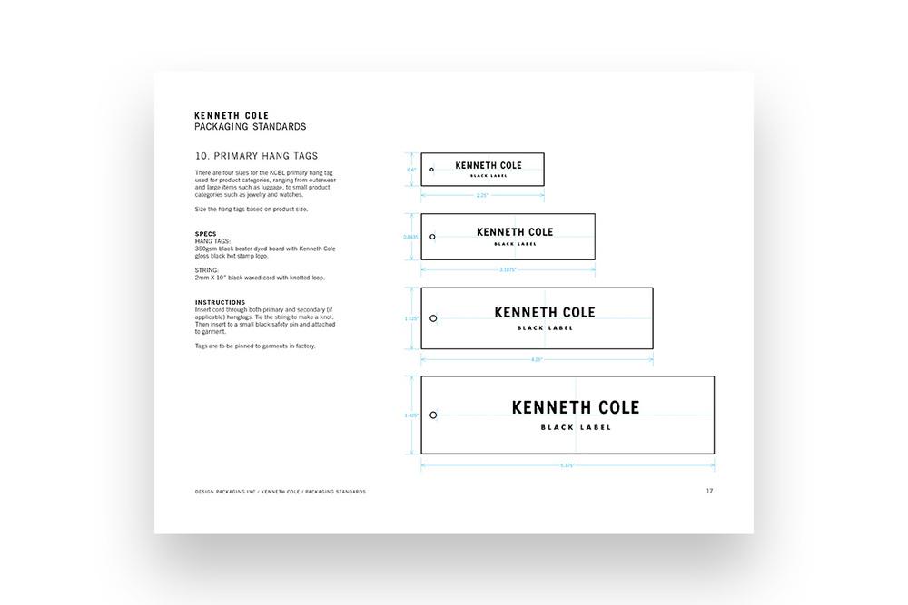 kenneth-cole-brand-packaging-standard-design-rob-repta-5.jpg