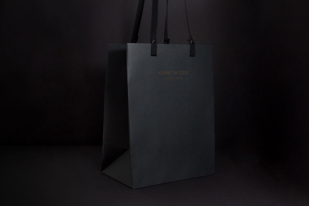 kenneth-cole-brand-packaging-standard-design-rob-repta-6.jpg