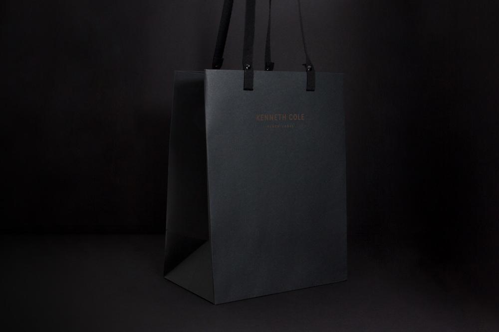 kenneth-cole-brand-packaging-standard-design-rob-repta-6.jpg