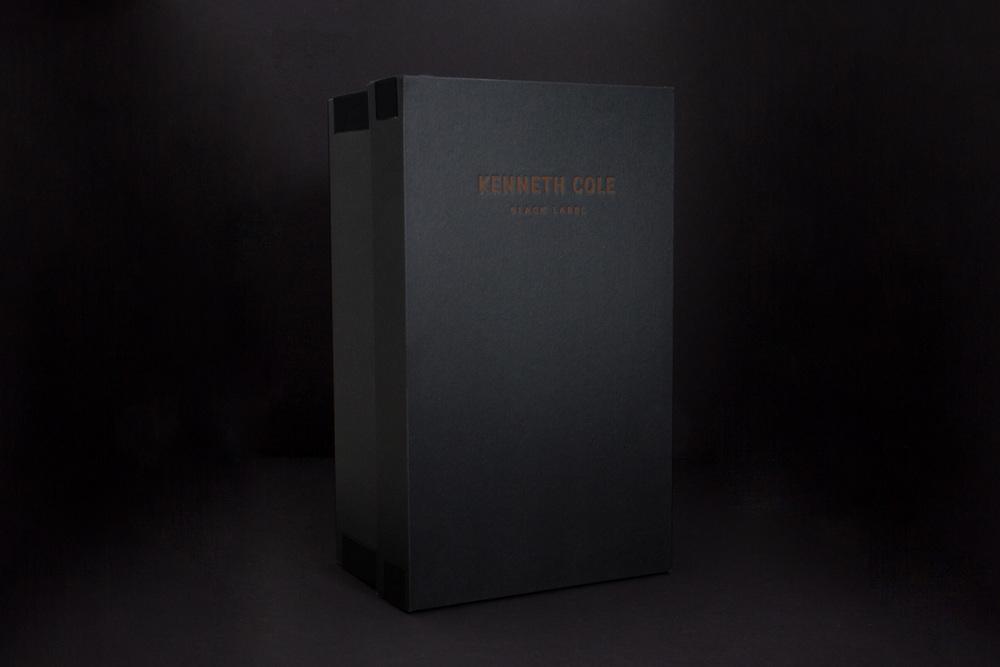 kenneth-cole-brand-packaging-standard-design-rob-repta-7.jpg