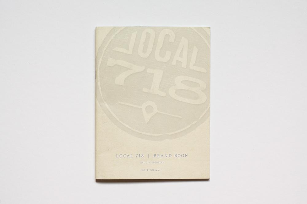 divatex-local-718-rob-repta-graphic-layout-branding-design-1.jpg