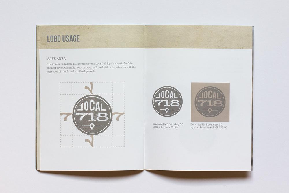 divatex-local-718-rob-repta-graphic-layout-branding-design-6.jpg