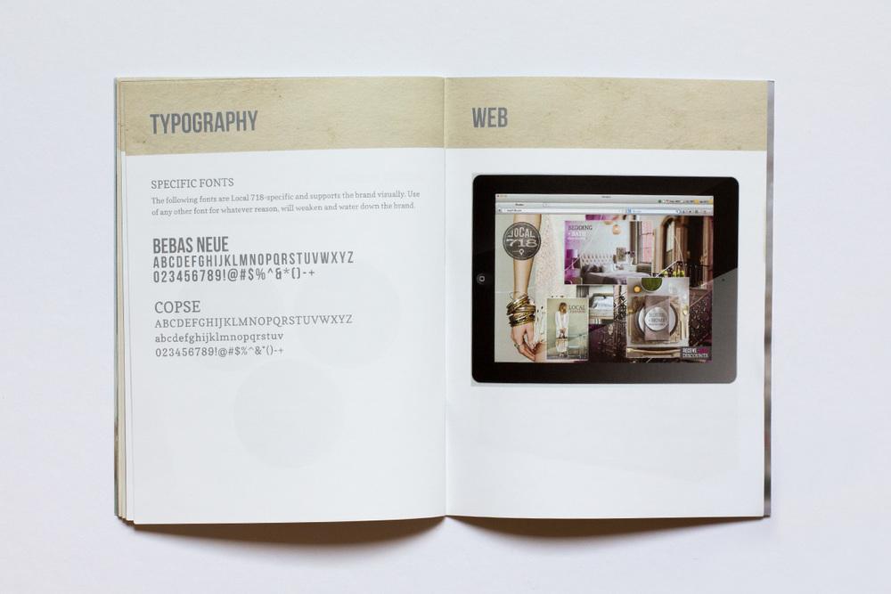 divatex-local-718-rob-repta-graphic-layout-branding-design-7.jpg