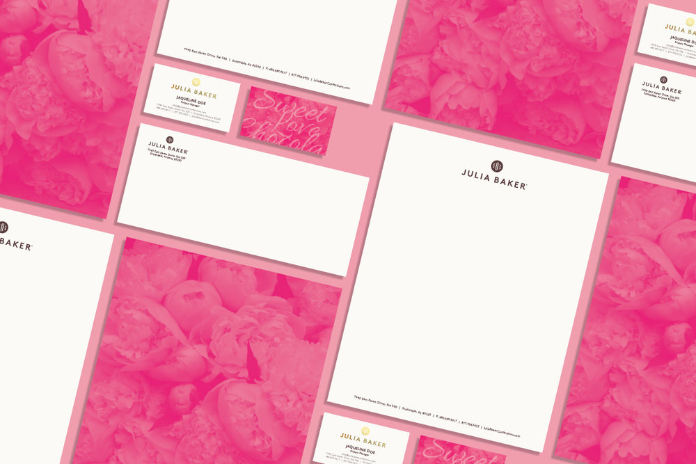 julia-baker-packaging-design-rob-repta-5.jpg