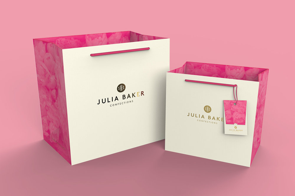 julia-baker-packaging-design-rob-repta-3.jpg