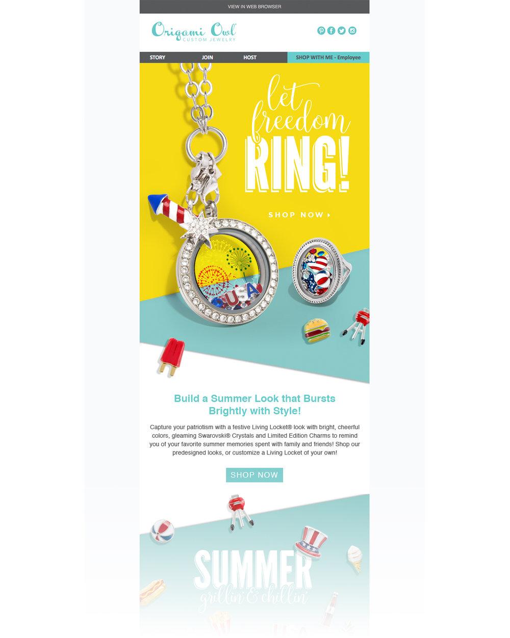 origami-owl-custom-jewelry-summer-email-robert-von-repta-caro-1.jpg