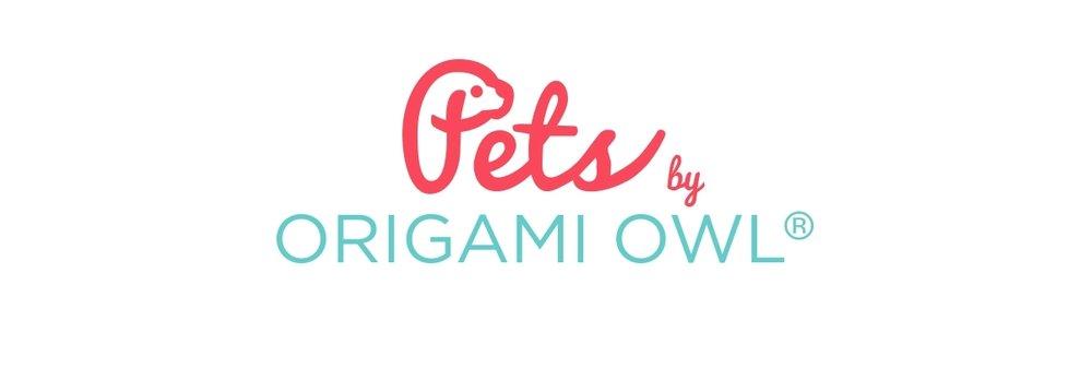 Origami Owl Robert Repta