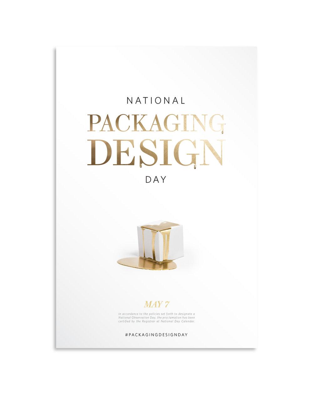 national-packaging-design-day-poster.jpg