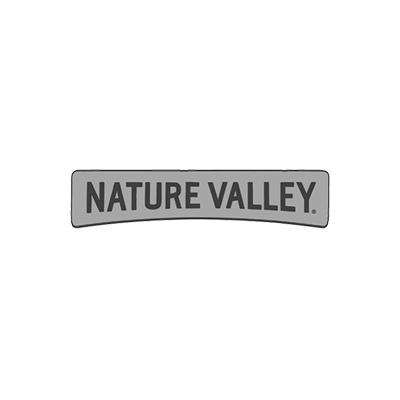 robert-von-repta-nature-valley.jpg