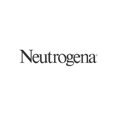 robert-von-repta-neutrogena.jpg