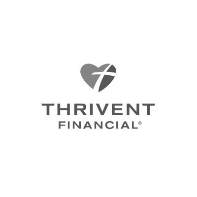 robert-von-repta-thrivent-financial.jpg