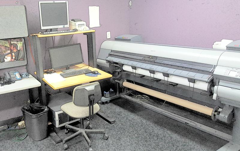 digitalprinting_irvine_santaana_tustin_costamesa_10.jpg