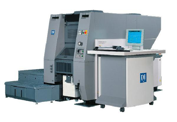 digitalprinting_irvine_santaana_tustin_costamesa_e.jpg