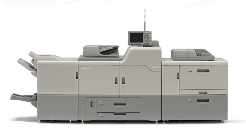 digitalprinting_irvine_santaana_tustin_costamesa_a.jpg